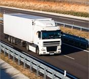 Methods Of Delivering Your Goods Transport